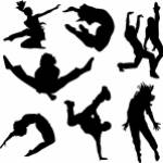 FREE Thurrock SSP Secondary Dance Academy
