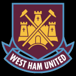 Football with West Ham!!