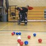 Beacon Hill's Panathlon Challenge!