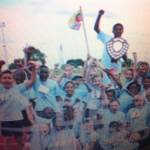 Stifford Primary Triumph in Borough Finals