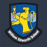 The Badminton Academy - William Edwards only