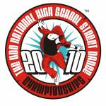 UDO National Streetdance Championships