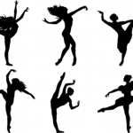 Dance Courses for Teachers in Thurrock