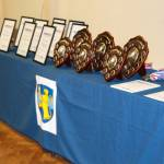SSP Sports Awards