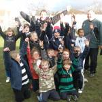 TAG Rugby Finals year 3/4